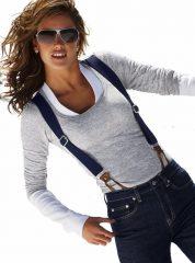 Mes-bretelles.com : votre boutique en ligne de bretelles