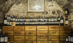 Tout savoir sur les caves à vin : caveavin.biz