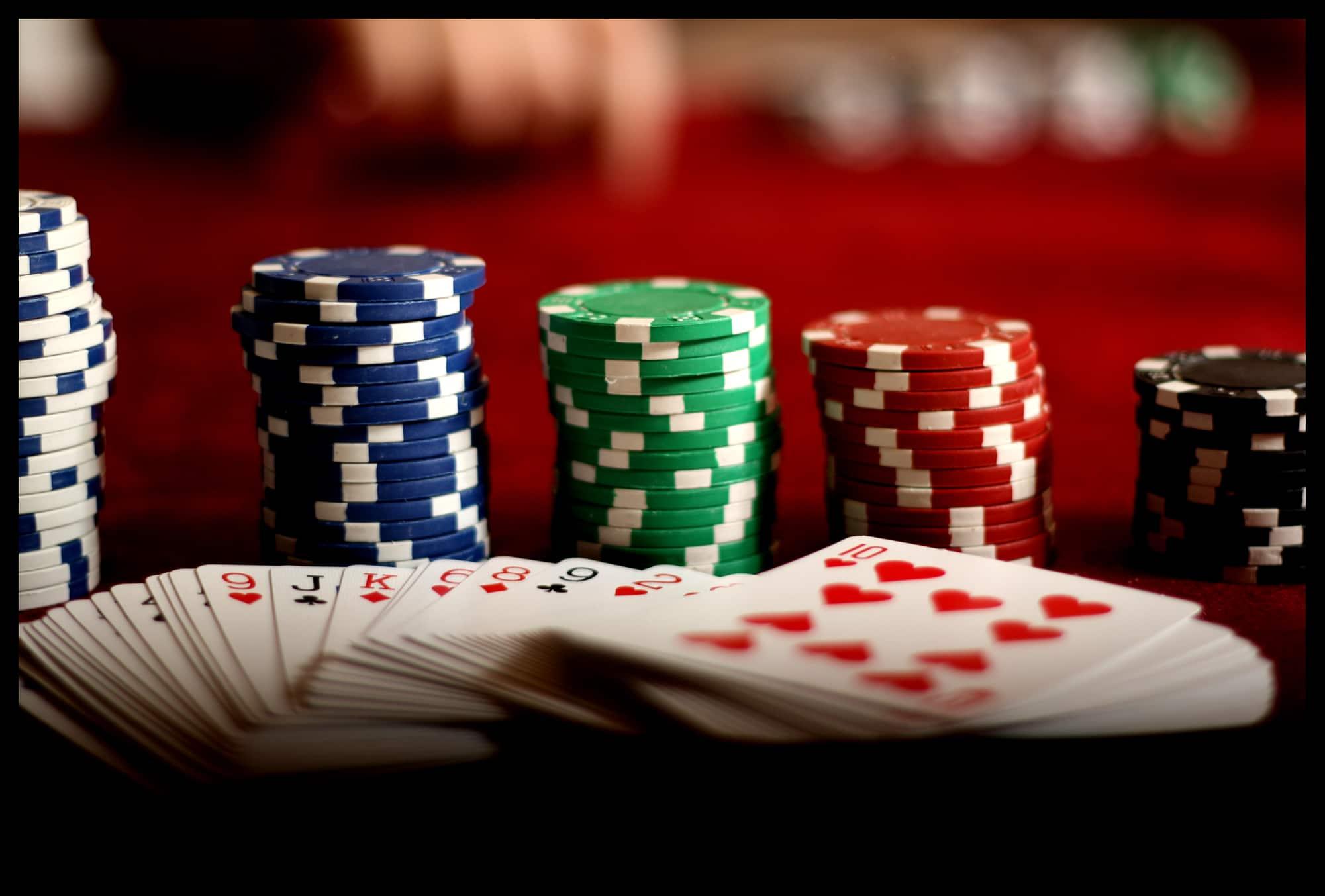 Le site à voir pour jouer au poker : ab-cjouer.fr