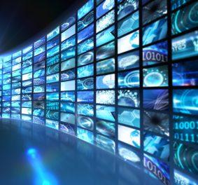 Formation audiovisuelle dans les activités scolaires