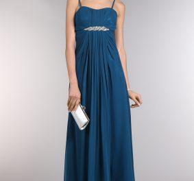 Bien choisir sa robe longue