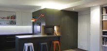Louer appartement en milieu urbain ou rural
