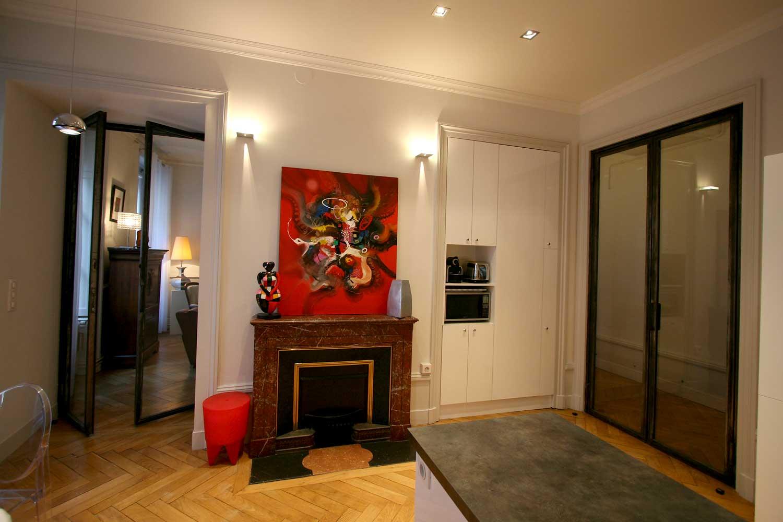 Location appartement Rennes: pourquoi s'adresser aux particuliers?