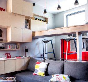 Bien entreprendre un achat appartement