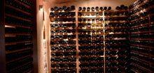 Crus Bourgeois : trouver de bons conseils pour l'achat de son vin.
