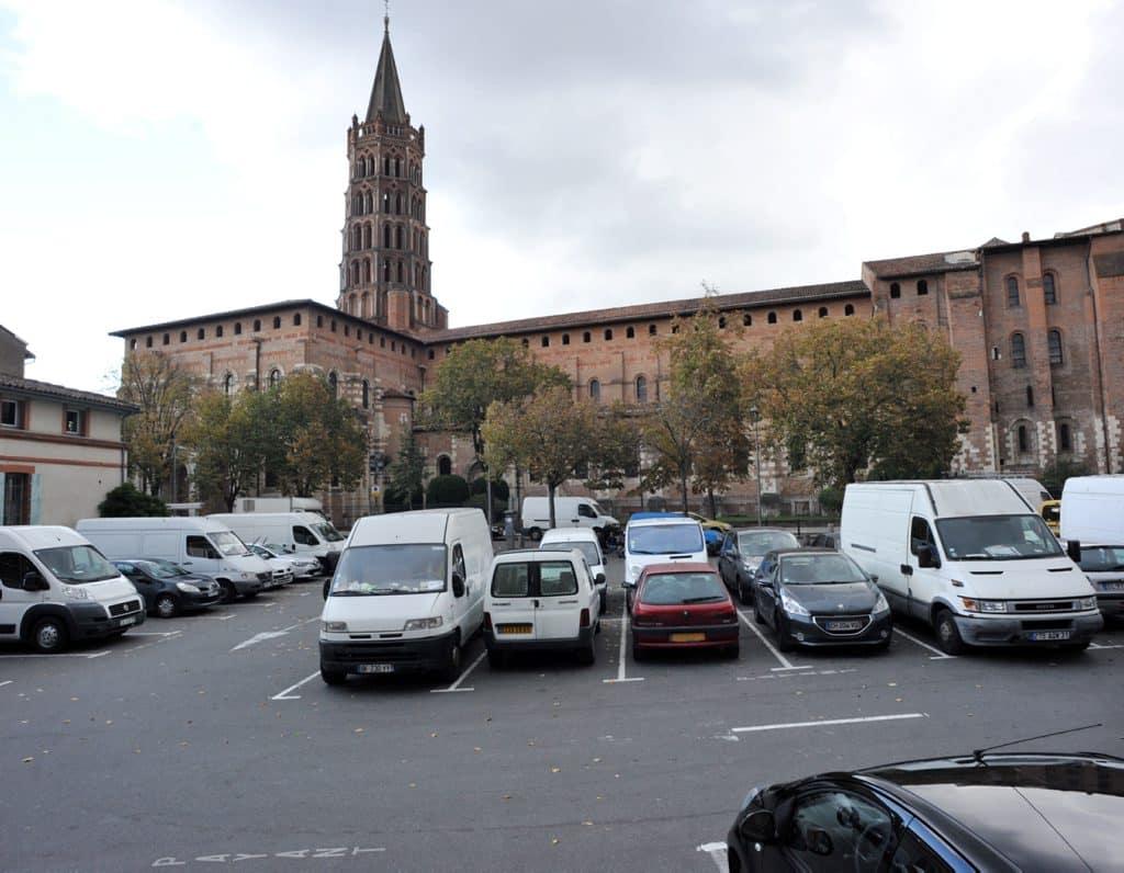 Contrat d'une location parking: que savoir?
