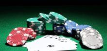 Casino en ligne : faîtes vos jeux !