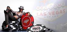 Le casino en ligne : mes conseils pour bien choisir le sien
