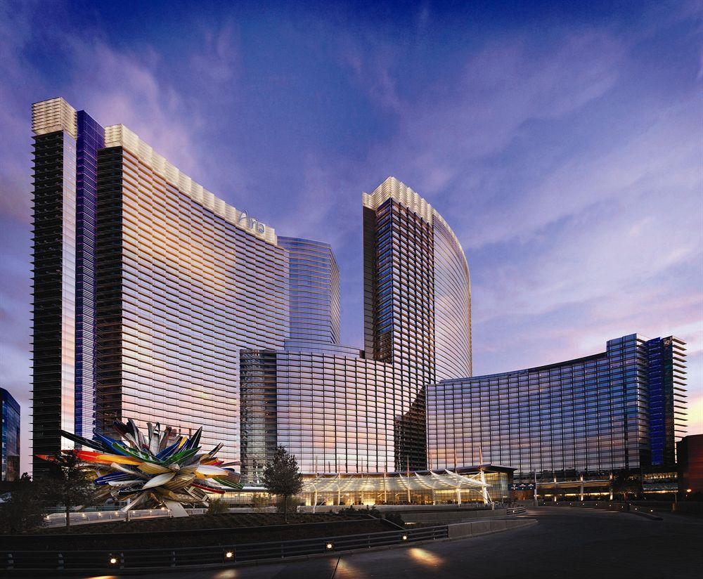 Jeux casino : provoquez le destin pour gagner
