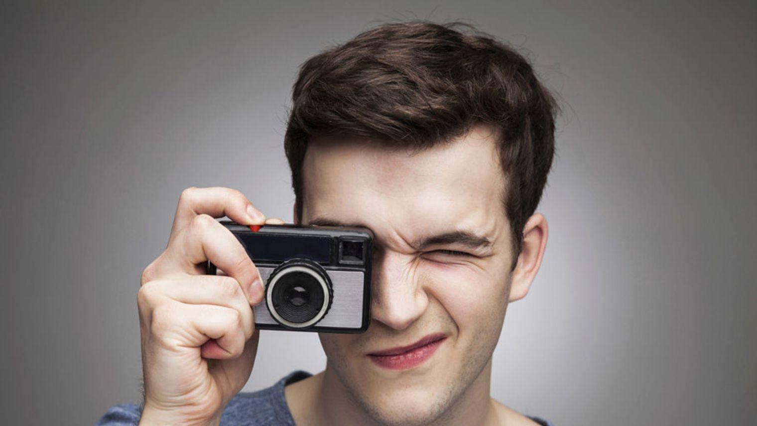 Ecole Photographie : Un départ tentant pour les futurs photographes professionnels