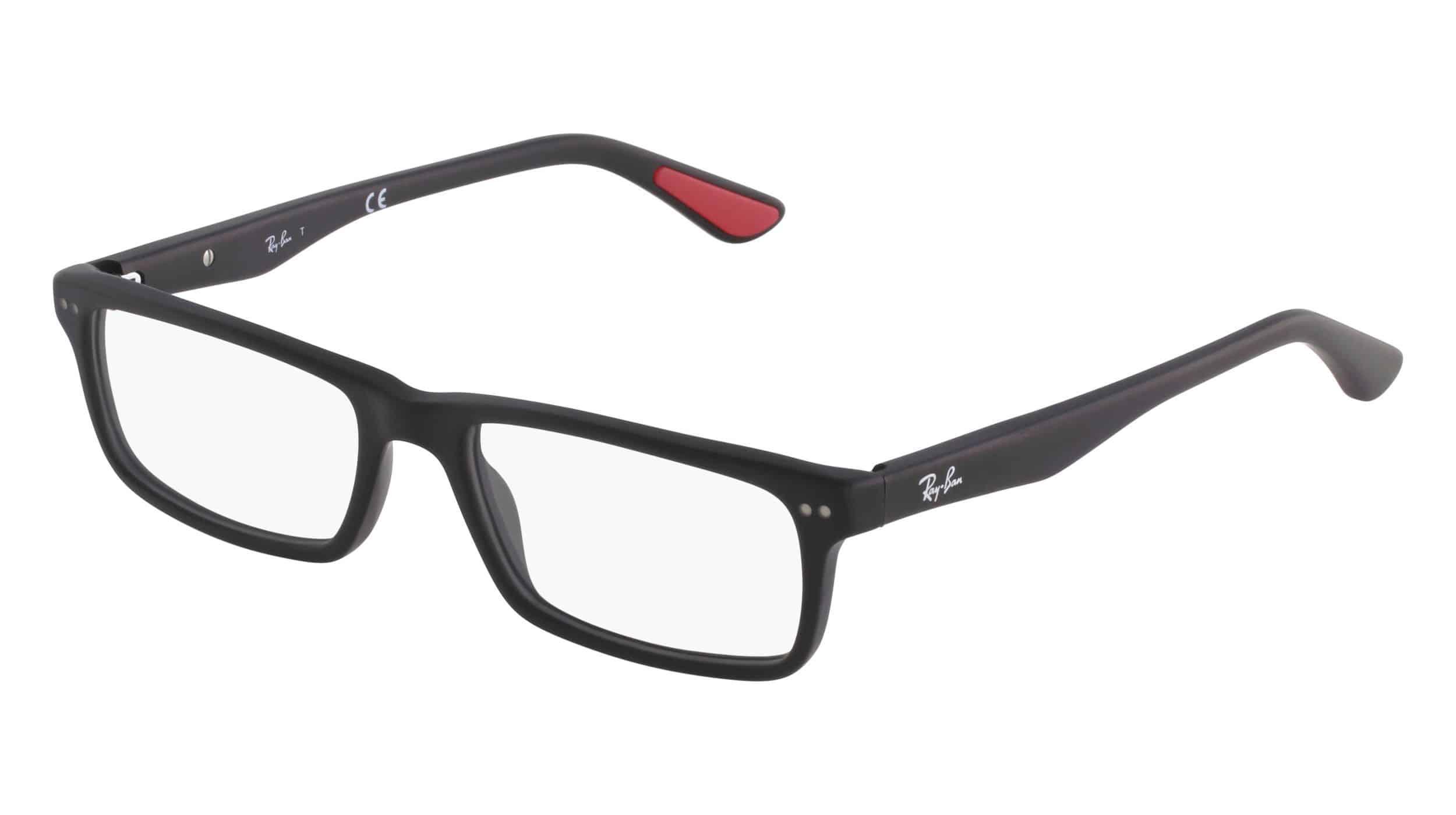 lunettes de vue une nouvelle tendance. Black Bedroom Furniture Sets. Home Design Ideas
