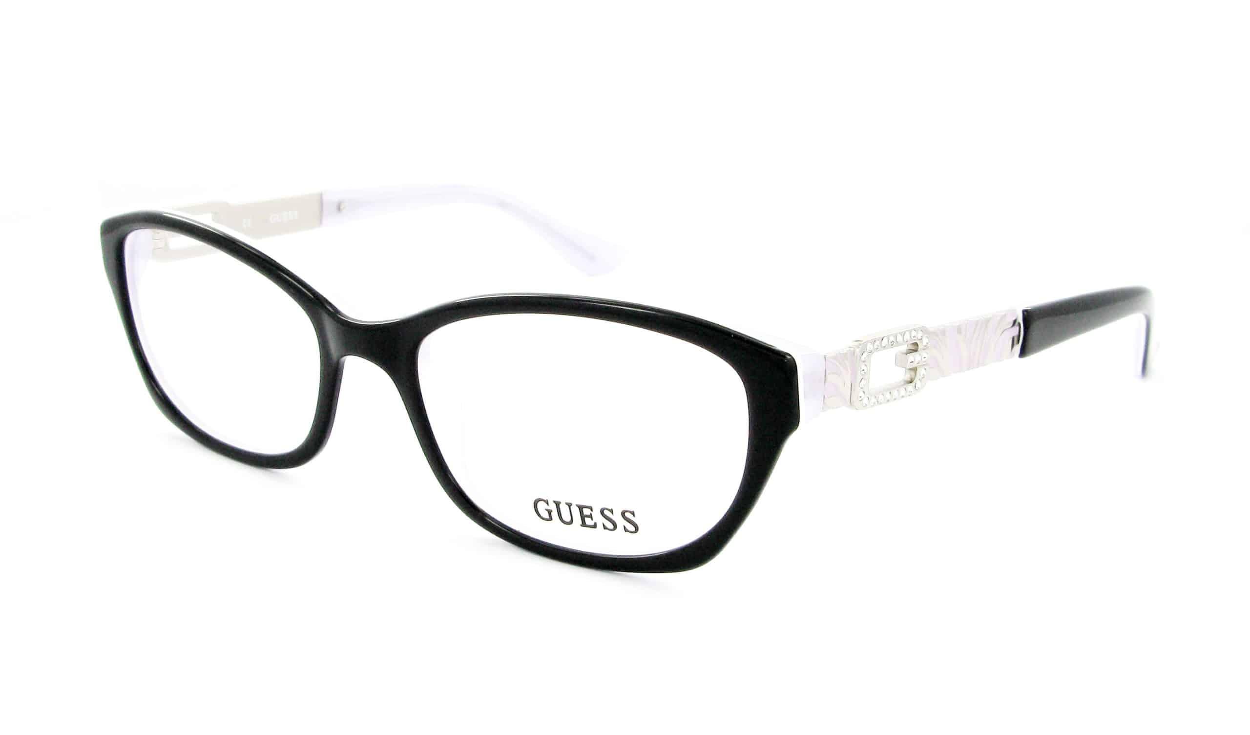 Critères pour bien choisir une lunette