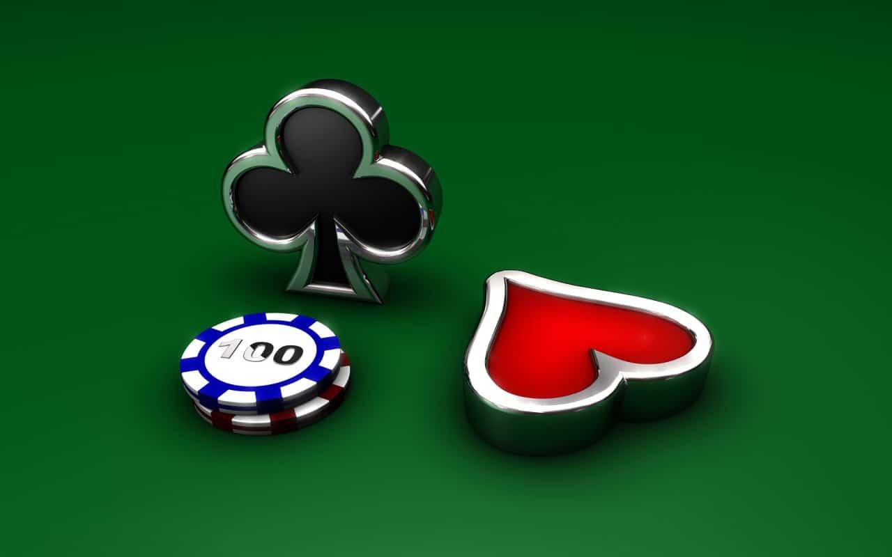 Jeux casino, pour se détendre