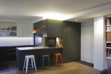 Location appartement Paris : retrouvez mes conseils