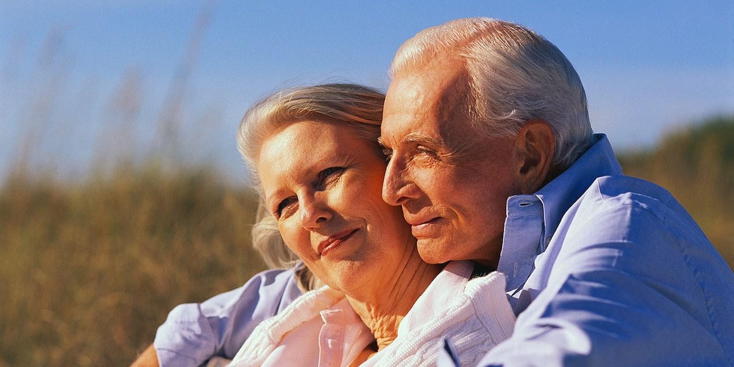 La fiscalité assurance vie pour le rachat