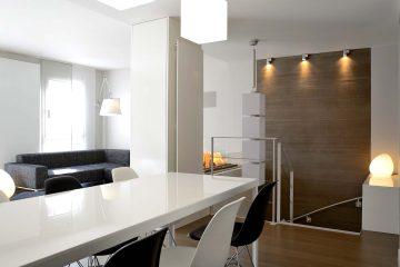Location appartement Bordeaux, une adresse au top à voir ici
