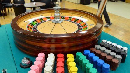 Casino en ligne: apprenez le Live Dealer