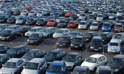 Location de parking : des bonnes solutions