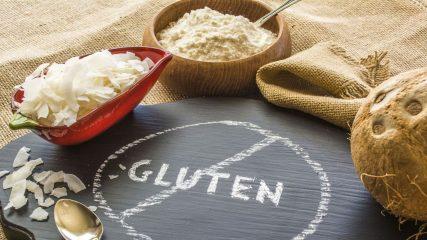 Santé : êtes-vous intolérant au gluten ?