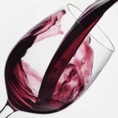 Vin Saint Emilion : organiser une soirée vins