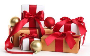 Noël approche...mais quel repas allez-vous réaliser ? Découvrez quelques recettes !