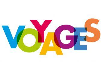 Voyage linguistique : quel pays choisir