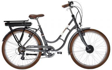 Achat d'un vélo électrique : ce que vous devez savoir