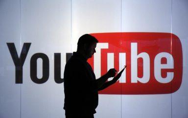 Comment youtube gagne de l'argent ?