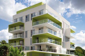 Un appartement neuf à Montpellier: tout ce qu'il faut savoir
