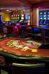 Jeux casino: testez tout et gratuitement