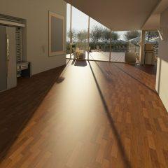 Vente immobilière : Ce que je vous recommande pour vendre une maison