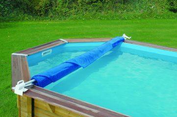 Abri ou bâche de piscine : je vous conseille sur l'équipement à choisir
