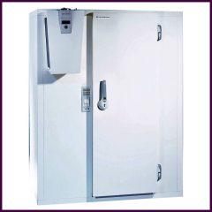 Chambre froide positive : Avez-vous besoin d'une chambre froide de boucherie ?