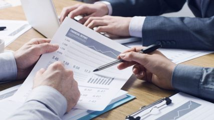 Assurance de prêt : la mobilité ne doit pas vous rebuter