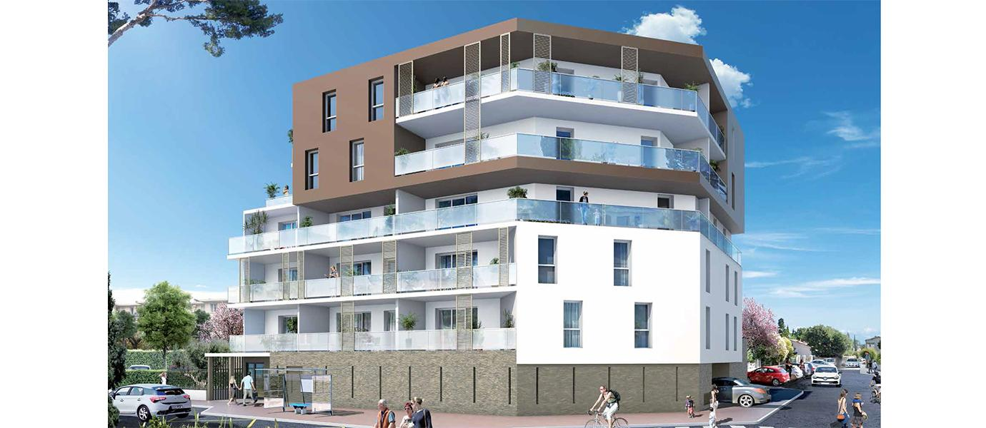 Immobilier neuf Montpellier : est-ce plus intéressant que l'ancien ?