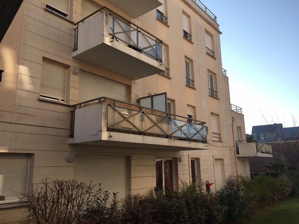 Location appartement Rouen : les choses à ne pas accepter