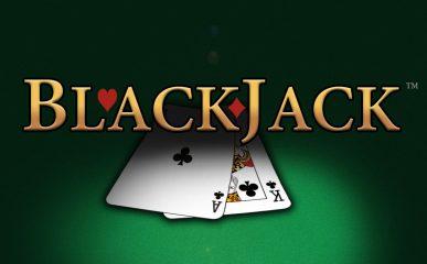 Casino en ligne : gagner plus en jouant en ligne