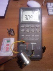 Comment tester condensateur
