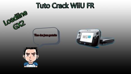 Comment cracker la wii ?